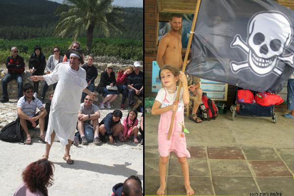 sukkot-festivals-2014_mediddo+hof-dor-pirate