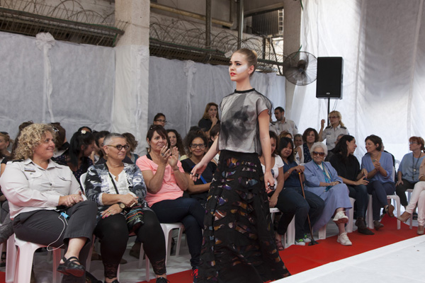 Aviad-Herman-Neve-Tirza-fashion-5