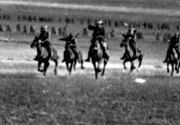 Light-Brigade-1917-far-right