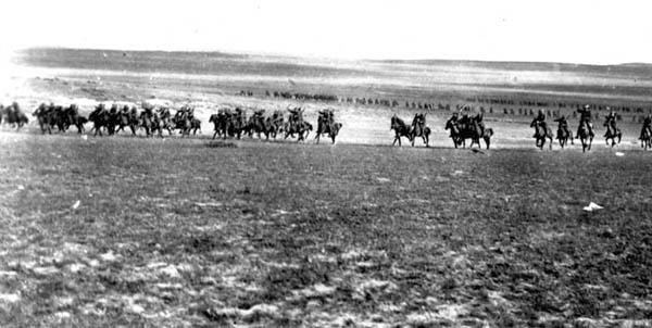 Light-Brigade-1917