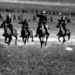 Light-Brigade-1917_268x178