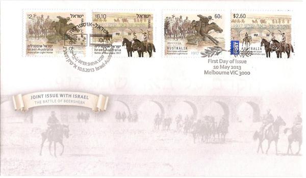 Light-Brigade-stamps+envelope
