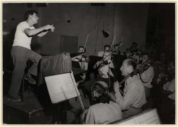 bernstein-philharmonic