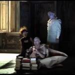 International Shakespeare festival brings award-winning theater to Tel Aviv