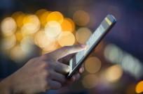 Image via Shutterstock.com.