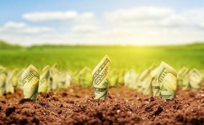 Why investors are seeding Israeli agtech - ISRAEL21c