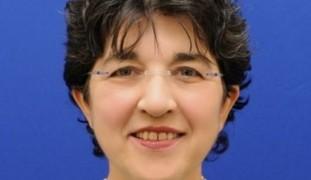 Prof. Elizabeth Fireman studies pulmonary and allergic diseases.