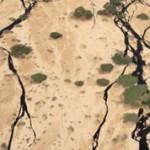 eilat-evrona-oil-spill_268x178