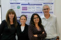 The Quiet Therapeutics team.