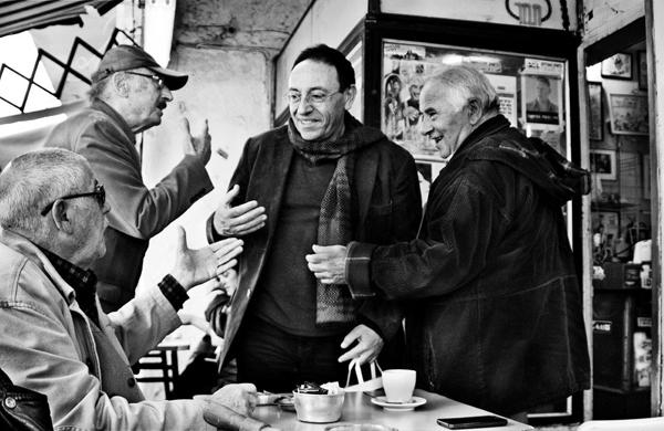 shlomit-carmeli- cafe-tamar_2