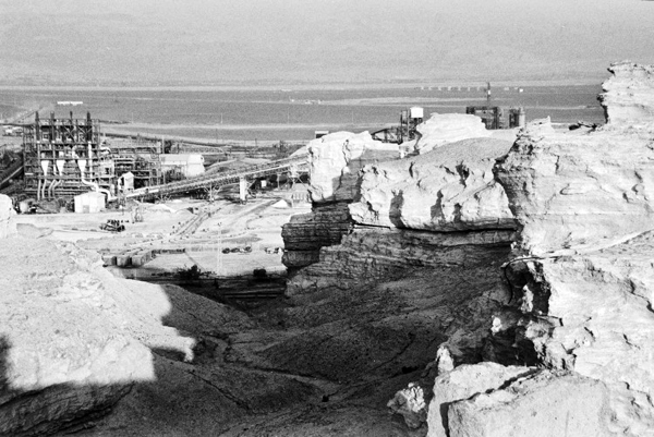Elisheva-Shaked_Dead-Sea_1