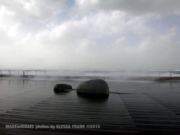 Elyssa-Frank_TLV-storm_4
