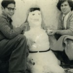Israel-family-album-snow_268x178