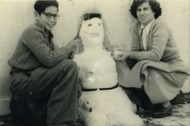 Israel-family-album-snow_268x178