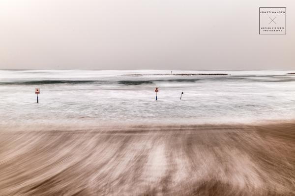 Tel-Aviv-Stormy-Beach-Front_BastiHansen_2