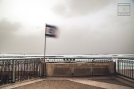 Tel-Aviv-Stormy-Beach-Front_BastiHansen_268x178