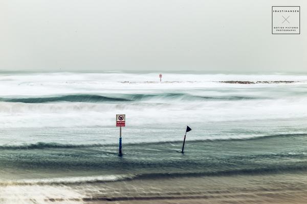 Tel-Aviv-Stormy-Beach-Front_BastiHansen_5