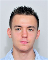 Vladislav Bykanov (Elite Sport Department of Israel)