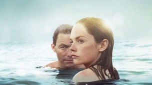 'The Affair' wins Golden Globe for creative storytelling and spectacular performances.
