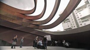 arhitecti