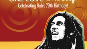 Loop Jamaica. Credit: http://loopjamaica.com/2015/01/14/latest-jamaica-entertainment-spirit-of-bob-marley-lives-on/