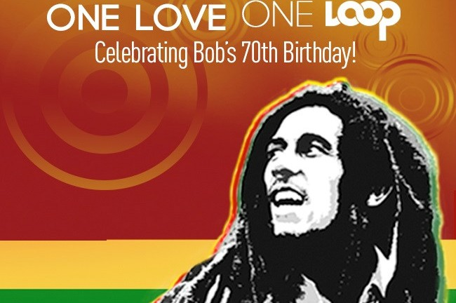 Loop Jamaica. Credit: http://loopjamaica.com/2015/01/14/latest-jamaica-entertainment-spirit-of-bob-marley-lives-on/