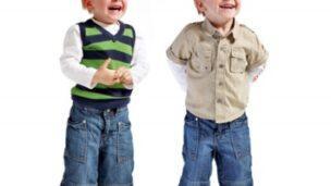 Schadenfreude is an evolutionary mechanism. (Shutterstock.com)