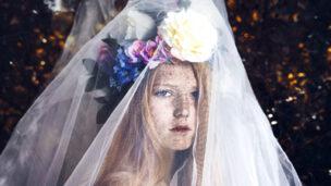 Adi Dekel, Youth Portraits