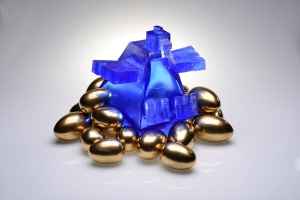 Israel-Glass-2015_Olya-Brener