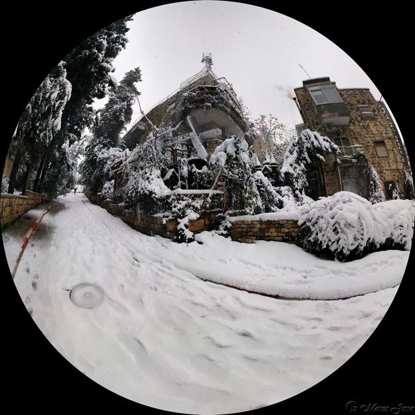 Marco-Jona_Jerusalem-snow-world_2