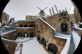 Marco-Jona_Jerusalem-snow-world_268x178