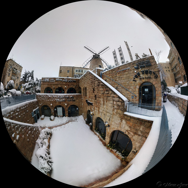 Marco-Jona_Jerusalem-snow-world_4