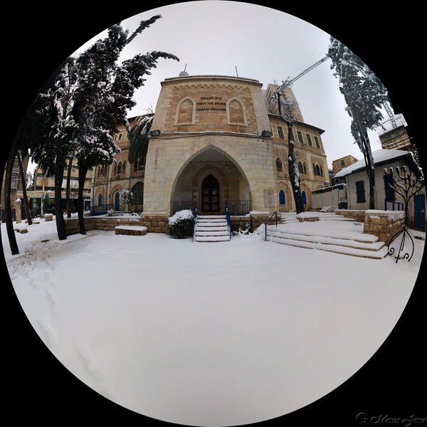 Marco-Jona_Jerusalem-snow-world_6