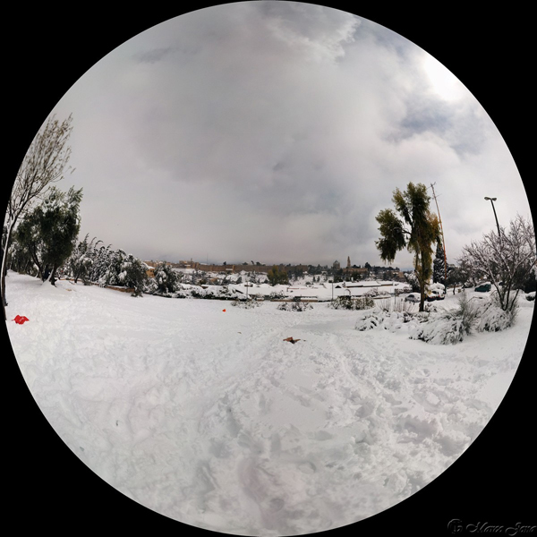 Marco-Jona_Jerusalem-snow-world_7