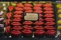 Shokoland chocolate festival returns to Tel Aviv