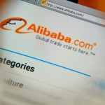 Chinese giant Alibaba made its first investment in an Israeli company in January when it bought Tel Aviv based Visualead for an undisclosed amount.