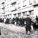 April-Holocaust_268x178