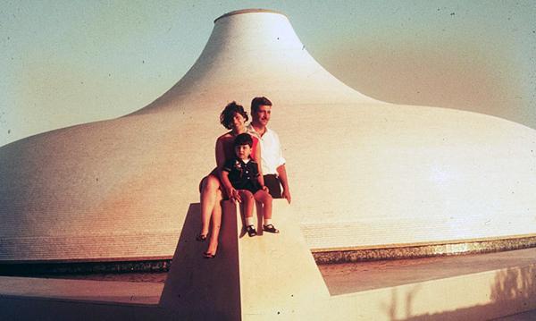 Israel-Museum_1965_1