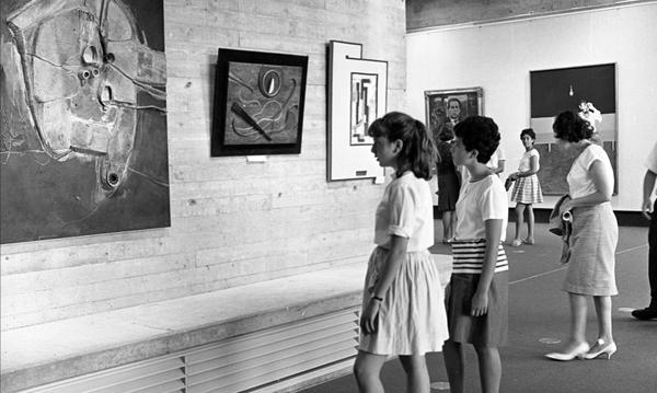 Israel-Museum_1965_2