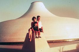 Israel-Museum_1965_268x178