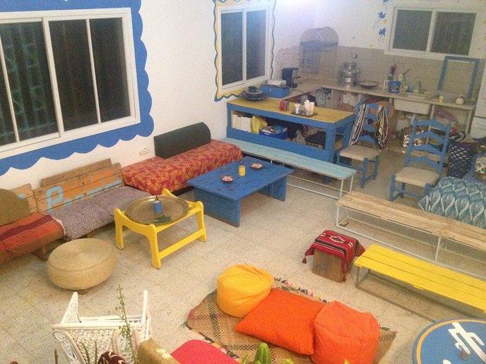 Made in Jisr Startup Hub.