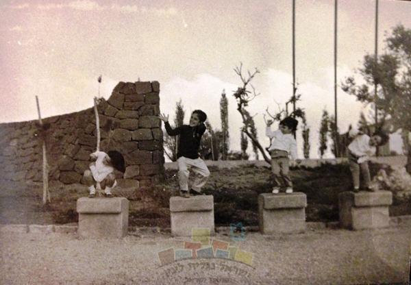 israel-museum_1