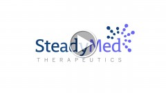 SteadyMed Therapeutics joins NASDAQ