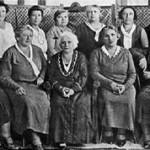 wizo-150-women-268x178