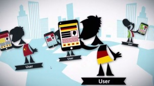 Lingui is One Hour Translation's new solution for app developers.