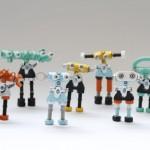 OffBits bots.