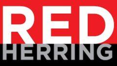 RedHerring-logo