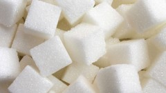 Israeli startup DouxMatok can make sugar sweeter and reduce the amount of sugar required in foods. (Shutterstock.com)