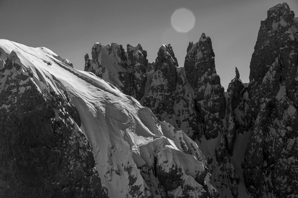 Guy-Fattal_King-of-the-Dolomites-600px