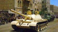 Jerusalem-1968_268x178
